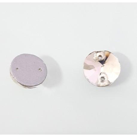 RIVOLI 10 mm