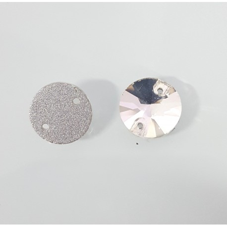 RIVOLI 12 mm à coudre