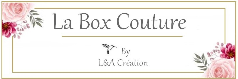 La box couture